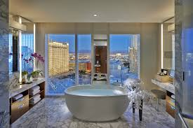 citycenter las vegas luxury condos for sale on the world famous