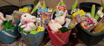 easter baskets for sale home and garden sale soon