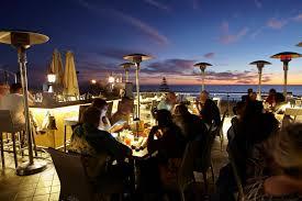 best roof top bars best rooftop bars in orange county cbs los angeles