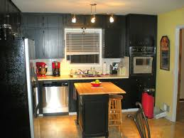 Popular Paint Colors For Kitchens 20 Popular Paint Colors For Kitchen You Must Use