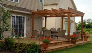 Simple Backyard Patio Ideas Landscape Beginner Front Lawn Landscaping Ideas Decks And Patios