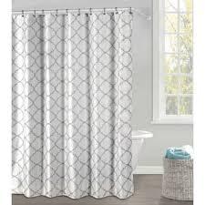 Overstock Shower Curtains Shower Curtains Clearance U0026 Liquidation Shop The Best Deals