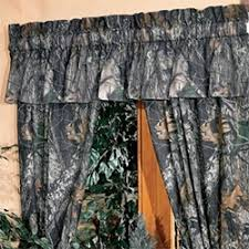 rustic western cabin curtains and more