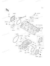 tiger shark wiring diagram tigershark jet ski manual