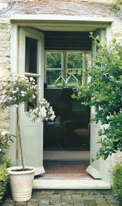 front doors ergonomic country cottage front door country cottage