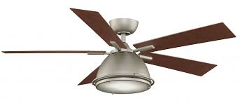 Jennix Ceiling Fan by New Versatile U0026 Modern Fan Release By Fanimation Light