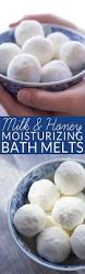Bulk Skin Care Ingredients Best 10 Bath Bomb Ingredients Ideas On Pinterest Recipe For