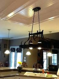 replace light fixture with recessed light how to replace recessed lighting with pendant lighting fooru me
