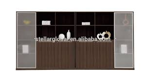 wholesale open filing cabinet online buy best open filing
