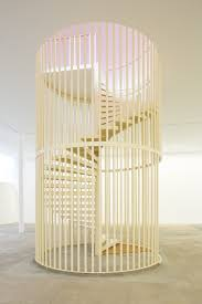 contempory hanne lippard u2013 kw institute for contemporary art