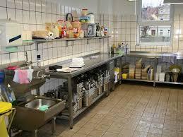 gastroküche gebraucht kücheneinrichtung gastronomie rheumri