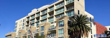 breeza condos of san diego 1431 pacific hwy