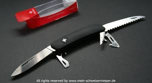 swiss kitchen knives mein schweizermesser swiss army knife swiza model d06 black