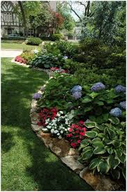 backyards compact 17 low maintenance landscaping ideas chris and