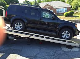 nissan pathfinder years to avoid 2006 nissan pathfinder coolant leaked into transmission 221