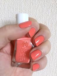 essie gel couture polish and topcoat mammaful zo beauty