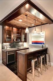 small home bar designs small home bars ideas mini bar design best small home bars ideas on