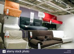 furniture retail products stock photos u0026 furniture retail products