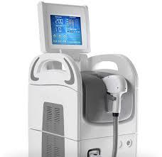 choose diode laser hair removal machine u2022 dimyth