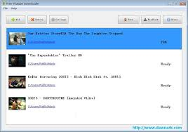 youtube downloader free youtube video downloader free youtube downloader powered by hooyes
