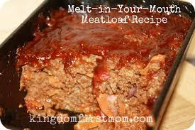 bake meatloaf peeinn com