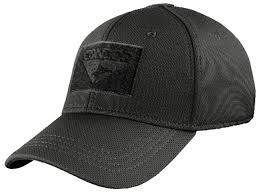 American Flag Flat Bill Hat Men U0027s Condor Flex Fitted Tactical Cap Baseball Hat U0026 Usa American