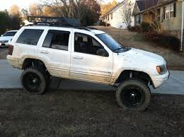63 best jeep grand cherokee wj images on pinterest jeep grand