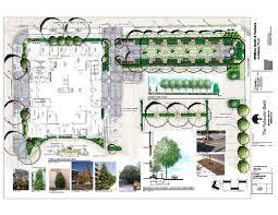 commercial landart design group