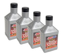 advance adapters manual transmission fluid 715690a free shipping