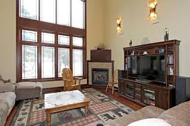 47 halcyon lodge road lake george ny property listing from