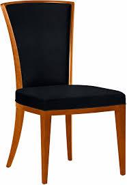 Esszimmer St Le Ohne Polster Die Besten 25 Stuhl Schwarz Ideen Auf Pinterest Esstisch Stühle