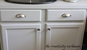 brushed nickel kitchen cabinet knobs recycled countertops brushed nickel kitchen cabinet hardware