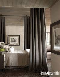 Mcalpine Booth Ferrier Interiors 35 Stylish Gray Rooms Decorating With Gray
