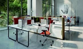 ambiance bureau bureau play work par bn office