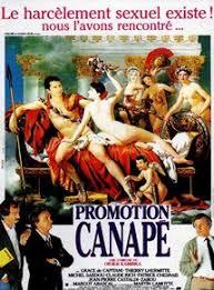 canap en promotion promotion canapé 1990 allociné