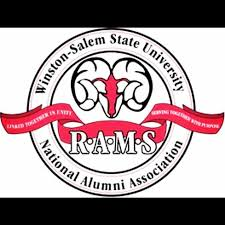wssu alumni association wssunaa instagram photos and videos