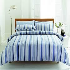 Nishat Linen Bed Sheets Designs Malmod Com For Dorma Hotel Bed Linen Malmod Com For
