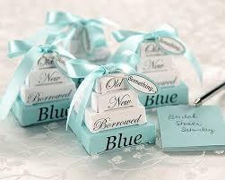 Wedding Favors Best Wedding Favors From Ideas4weddings