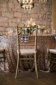 Linen Rentals Bowman And Company Linen Rentals Wichita Ks