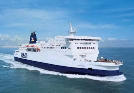 Hull Ferry Port Car Parking P U0026o Ferries Ferry Booking Timetables And Tickets