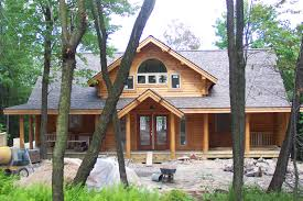 log home plans and prices mountaineer log homes deep creek lake