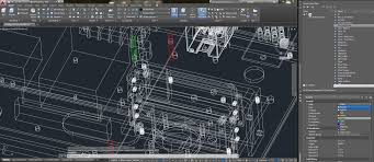 download autocad 2015 the best graphic software windows 10