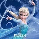 มาแรงสุด เอลซ่า Frozen เตรียมโผล่ซีรีย์ดัง One Upon A Time รูปที่ ...