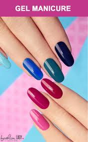 340 best nail art designs images on pinterest nail art designs