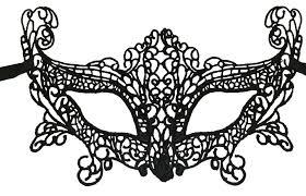 lace mask lace eye masquerade prom mask womens masquerade mask