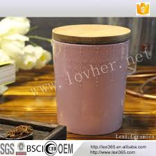 pink canisters kitchen china ceramic kitchen canisters china ceramic kitchen canisters