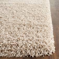 Diy Area Rug Area Rugs Awesome Beige Shag Rug Colours Noelia L W Departments