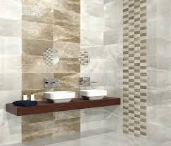 Tile Ideas For Bathroom Walls Bathroom Tiles For Bathroom With Proper Selection
