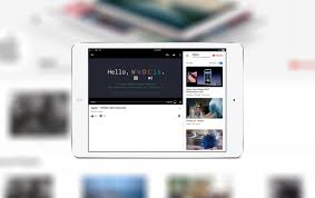 cara download mp3 dari youtube di pc 3 cara download video dari youtube di perangkat iphone ipad