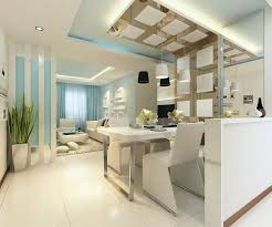 Home Design Companies In Singapore 46 Best Our Works Images On Pinterest Singapore Condos And
